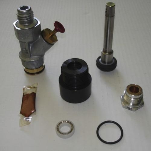Ремкомплект Помпы Piston Pump Repair Kit 117 Wagner
