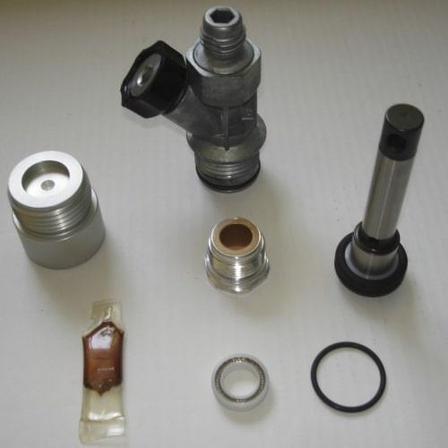 Ремкомплект Помпы Piston Pump Repair Kit 119 Wagner