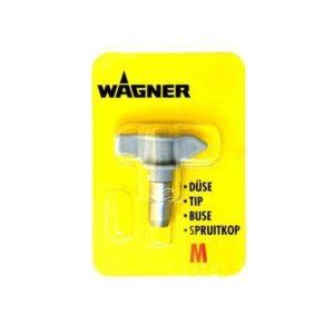 Wagner форсунка Сменная Nozzle Nozzle M 0,015