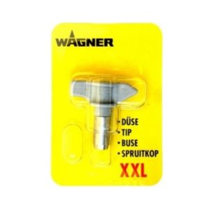 Wagner форсунка Сменная Nozzle Nozzle Xxl 0,021