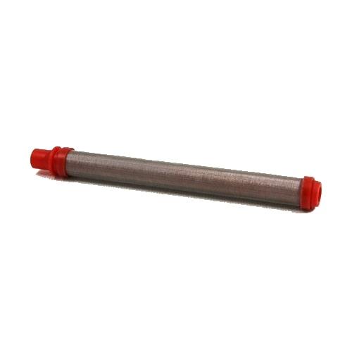 Wagner Фильтр безвоздушного пистолета XS-S, красный, 2 шт.